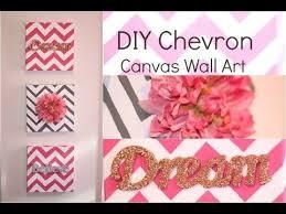 diy chevron canvas wall art great canvas idea on chevron canvas wall art diy with diy chevron canvas wall art great canvas idea arts crafts