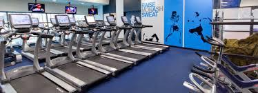 gym clayton aquatics health club