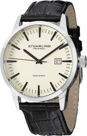 Наручные <b>часы Stuhrling 555A</b>.<b>03</b>.<b>SET</b> — купить в интернет ...