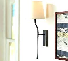 wall sconce shade wall sconce shade half lamp shades wall sconces outstanding sconce shade clip on wall sconce