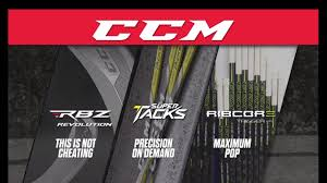 Best Hockey Sticks Of 2019 Review What All The Pros Use