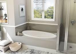 aquatic bath where inspiration takes shape