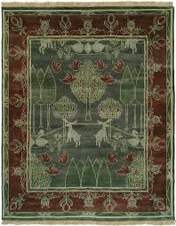 craftsman rugs popular the most amazing craftsman style area rugs with area rugs