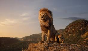 How <b>Hans Zimmer</b> Recreated 'The Lion King' Score | IndieWire
