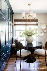 tiny but mighty dining room e ideas alice lane home collection historic ivy flat