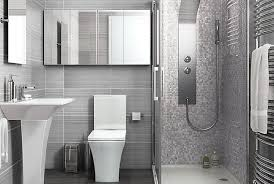 cheap bathroom makeover. Modren Makeover Cheap Bathroom Makeover Tips For