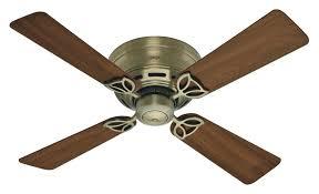 tommy bahama ceiling fans ceiling fans ceiling