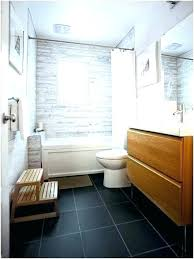 dark grey and brown bathroom tiles ideas floor full size of vintage blue small decorating schemes
