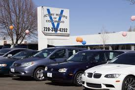 victory motors of colorado 12 photos 31 reviews car dealers 1331 main st longmont co phone number last updated november 28 2018 yelp