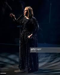 Toyota Houston Tx Adele Live 2016 North American Tour In Houston Tx Photos And