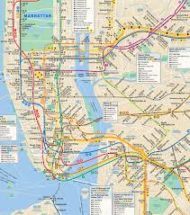 subwaymappng (×)  new york  pinterest  nyc underground