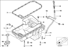 similiar bmw i engine parts keywords 1998 bmw 318i wiring diagram on 1997 bmw 318ti engine diagram