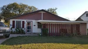 3316 Mcbroom St For Rent Dallas Tx Trulia