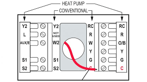 wiring diagram for a honeywell thermostat comvt info Honeywell Wiring Diagrams honeywell thermostat registration honeywell thermostat wiring, wiring diagram honeywell wiring diagrams thermostat