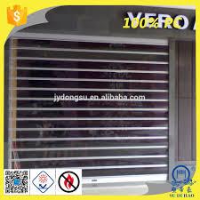 Kitchen Roller Shutter Door Roller Shutter Door Roller Shutter Door Suppliers And