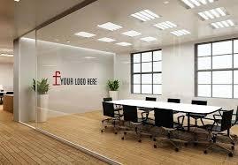 Virtual Office Design Create Lively For You Cisco  Evercurious.me
