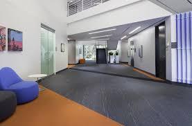 office designcom. What We Do Office Designcom