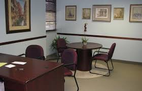 law office design ideas commercial office. Tech Office Design Company Decoration Medium Size A B Firm Low Load Insurance Services Commercial Industrial Interior . Law Ideas U