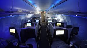 Jetblue Mint A321 Jfk Lax