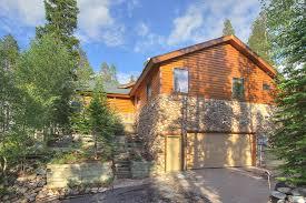 Breckenridge 5 Bedroom Rental Home