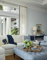 incredible family room decorating ideas. Incredible Blue And White Living Room Decorating Ideas Awesome Design With About Family E