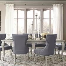Ashley Furniture Kitchen Table Signature Design By Ashley Furniture Coralayne 5 Piece Rectangular
