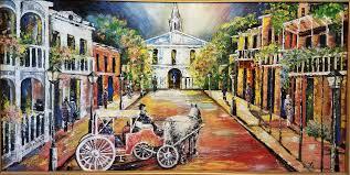 paintings neworleans jpg