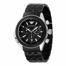 emporio armani -ar0547 quartz stainless steel round outlet watch emporio armani -ar0547 quartz stainless steel round outlet watch men s watch