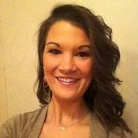 Adrienne Broussard - Healthcare Recruiter - MSI International ...