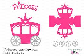princess carriage invitation template ak princess carriage invitation template
