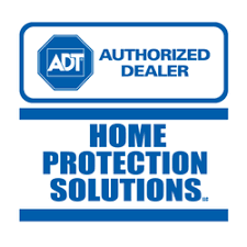adt authorized dealer home protection solutions llc adt authorized dealer closed