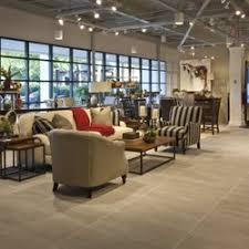 Photo of Havertys Furniture  Huntsville AL United States