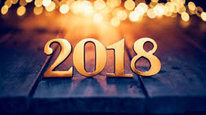 Thank You 2018 - Synergy Workplace Investigations