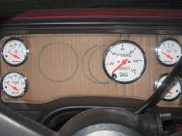 furthermore  in addition 1990 chevy silverado speedo 15 70   YouTube also Instrument cluster  speedometer gauge cluster repair  chevy in addition 1988  91 Chevy  GMC Pickup Digital Instrument System furthermore Mooney M20j Wiring Diagram Mooney 201 Performance • Indy500 co together with Cub Cadet Lt1050 Wiring Diagram   Wiring Diagram   Not Center together with Ultimate Guide To GM Gauge Problems and How To Repair besides  moreover Chevy Instrument Cluster   eBay additionally Chevy dash cluster repair   YouTube. on moonie chevy instrument cluster wiring diagram