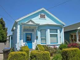 blue exterior paintWall  Painting  Blue Exterior Paint Color Ideas  Interior