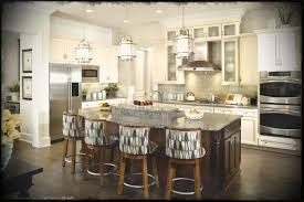 modern traditional dining room ideas. Kitchen Cabinet Design Brown Island White Wall Shelves. Our Occupation Is To Provide You With The Tools Let Guard Yourself It Should Be Give Modern Traditional Dining Room Ideas O