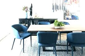 charcoal dining room chairs grey dining room set charcoal grey dining chairs blue tufted dining chair