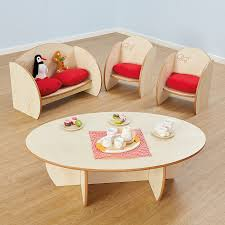 mini furniture sets. Mini Toddler Furniture Set Sets