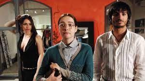 Come tu mi vuoi (2007) | Streaming Film kostenlos online anschauen