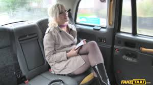 Fake Taxi Videos Page 5 of 46 Fake Taxi XXX