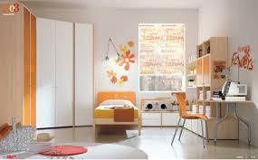 furniture for boys room. modern kids room furniture from dielle for boys