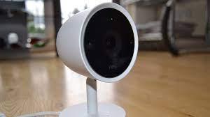 Camera an ninh gia đình tốt nhất năm 2021: theo dõi ngôi nhà của bạn với  những camera thông minh này