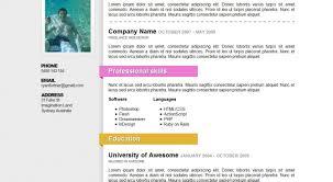 Online Resume Free Php Resume Resume Online Builder doublespeak essay relocation 76
