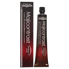 Loreal Professional Majicontrast Permanent Hair Colour Pack 3