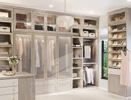 Large Walk In Closet Designs Walk In Closet Systems Walk In Closet Design Ideas