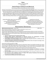 Certified Professional Resume Writer Dallasresume Resume Resume