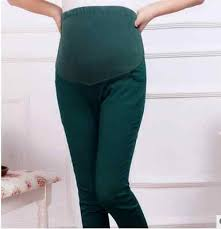 <b>2017</b> new spring / <b>summer leggings</b> care of pregnant women ...
