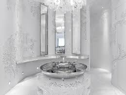 bradley bathroom accessories.  Bradley Bradley Bathroom Accessories Villa Kuwait London Louise  Interior Inside A