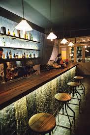 basement bar lighting. lighting ideas for bar bottlesshelves lit pendant over under basement