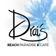 Event and Concert Calendar | Drai